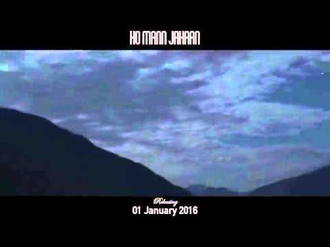 Dil Kara Atif Aslam Hd Video Song