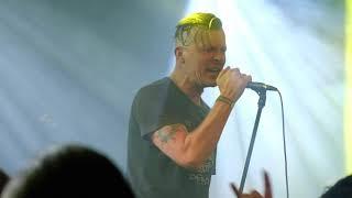 Baixar Alive - Oceans Ten - Pearl Jam Tribute