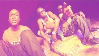 Alh Vandy ft Lex Bubble, PM - SuperStar Love (Official HD Video)