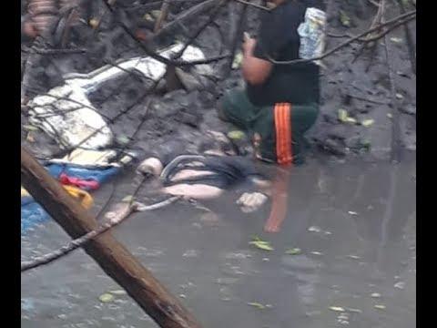 IMAGENS MUITO FORTE DA MORTE DE GABRIEL DINIZ - VEJA COMO ELE MORREU SEM EMBASADO FOTOS REAIS