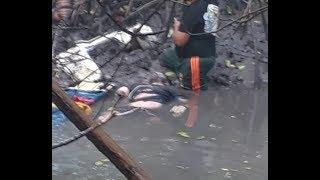 Baixar IMAGENS MUITO FORTE DA MORTE DE GABRIEL DINIZ - VEJA COMO ELE MORREU SEM EMBASADO FOTOS REAIS