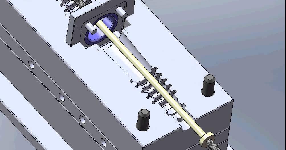 how to make a hv transformer
