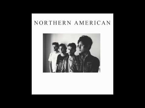 Northern American - So Natural (Official Audio)