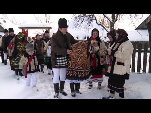 Marius Zgâianu - Capra mea-i capră fudulă!  Tel.interpret: 0742 080 183 / www.mariuszgaianu.ro
