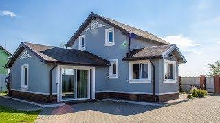 Продается дом в Калининграде