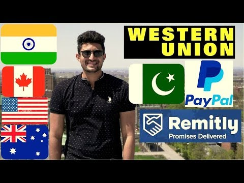 Best Way To Transfer Money Internationally India Canada Usa Australia Stan