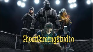 Download RainbowSix | Iyee Sayang.... 100 Subscribe THANK YOU FOR YOUR SUPPORT GUYSS!!!