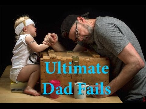 New Ultimate Dad Fails Compilation 2014 By Boomtivi.com