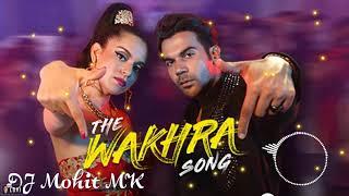Wakhra Swag (Remix)   DJ Mohit MK   2020