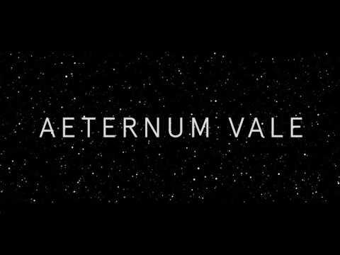 """Caspian - """"Aeternum Vale"""" (Official Audio)"""
