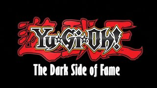 Yu-Gi-Oh! The Dark Side of Fame [feat. Astro Shop]