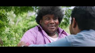 New Released Malayalam Dubbed Movie | Latest Malayalam Family Romantic Exclusive Movie 1080 HD
