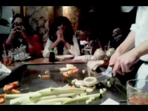 Arirang Hibachi Steakhouse Resturant