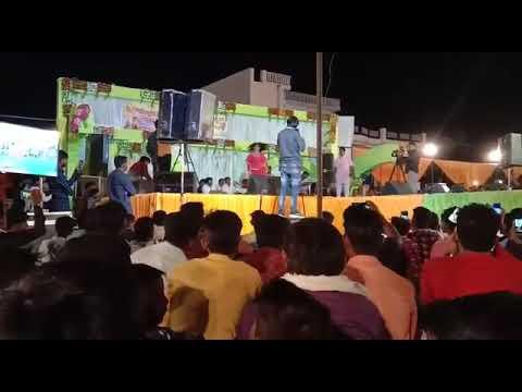 Le तस्वीर ले गोरी नागौरी Nanya महाराज गीत