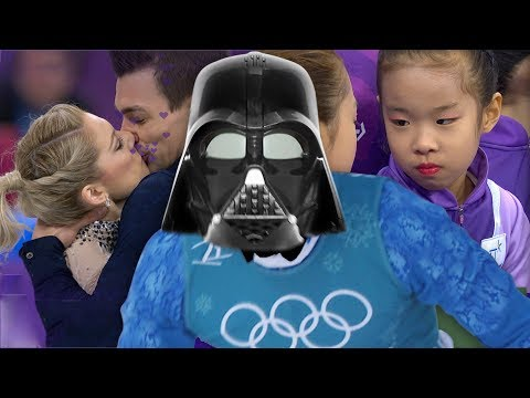 Best of Olympics' Zap Week 1! | Pyeongchang 2018 | Eurosport