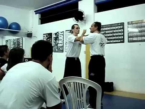 Mestre Kobi Em João Pessoa.mp4