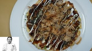 Video Okonomiyaki - How To Make Series download MP3, 3GP, MP4, WEBM, AVI, FLV Januari 2018