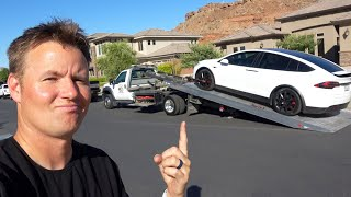 Download My Tesla Wont Charge. Mp3 and Videos