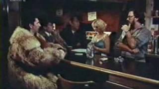 Leningrad Cowboys Go America Movie Clip