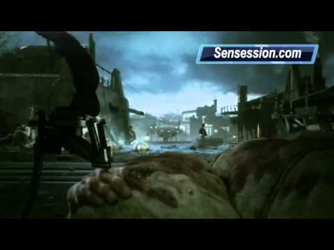 Dishonored - Trailer en Español