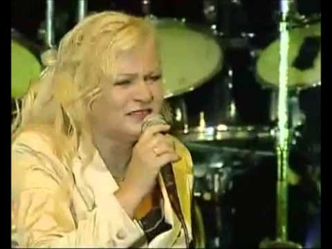 Smile (Golden Memories Tour Fiji) - Toni Wille (Feat. The Voice Of Pussycat)