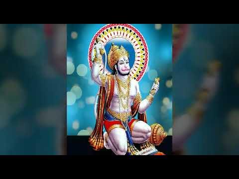 Mangalwar Tera Hai    [best Bakti Song Of Hanumanji]