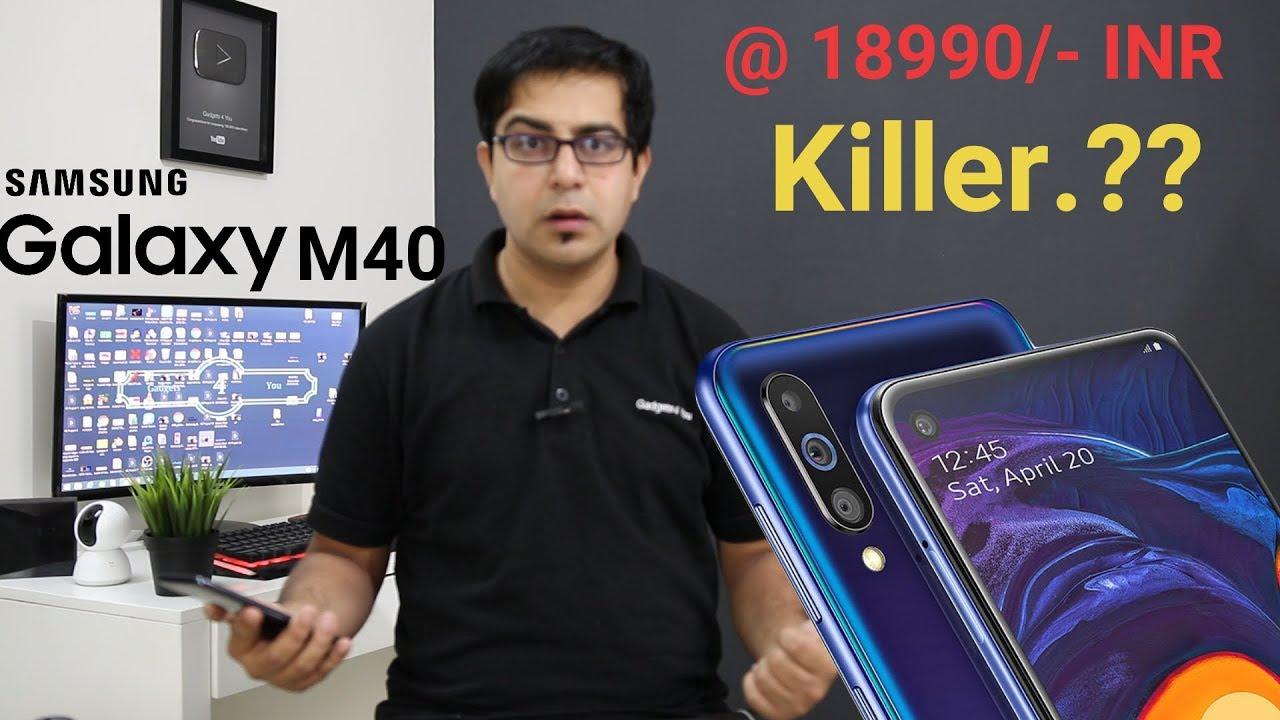 Q7fn Vs X900f Reddit