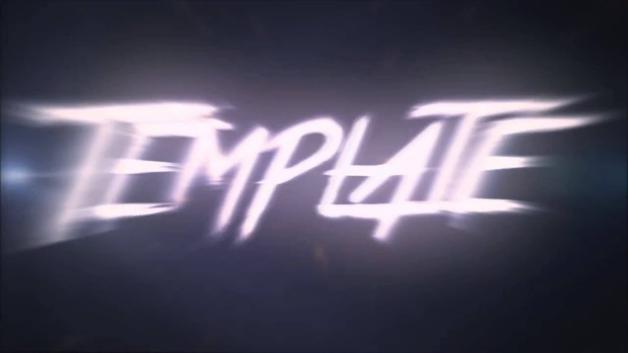 Free 25d intro template 4 cinema 4d after effects cs6 intro free 25d intro template 4 cinema 4d after effects cs6 intro template free download pronofoot35fo Images