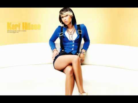 Keri Hilson feat. Lil Kim & Teyana Taylor...