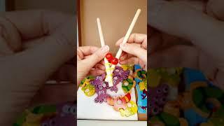 Деревянная игрушка Рыбалка Морские обитатели 97519