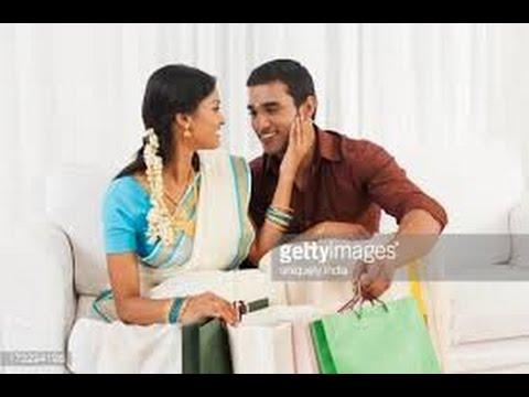 Las mejores razones para casarse con un HINDU / Indian Latin Multicultural Marriage