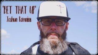 NEW Christian Rap   Joshua Romaine