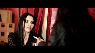 Lorethien - Ángel Cruel VIDEO OFICIAL HD