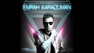 Emrah Karaduman – Toz Duman (2015)