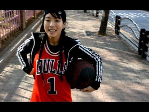Real Korea Live : going back to Incheon city [EXBC]