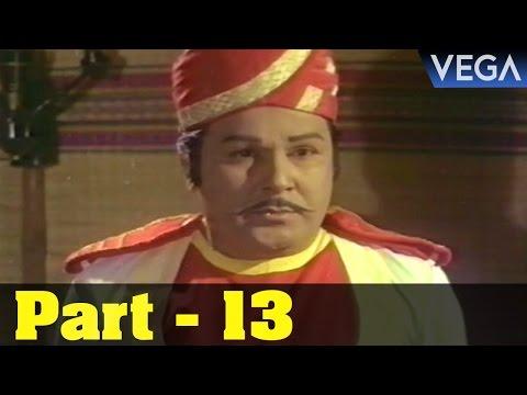 Mayor Meenakshi Tamil Movie Part 13 || Jai...