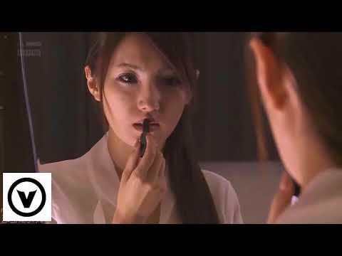 JAPAN 18 FOREVER LOVE   Part 8