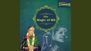 Maalai Pozhudhinile - Ragamalika - Thisram