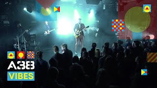 De Staat - Down Town // Live 2019 // A38 Vibes