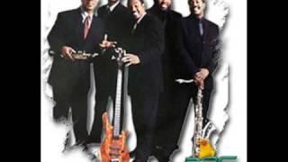 Kool and the Gang -  Fresh (album version)