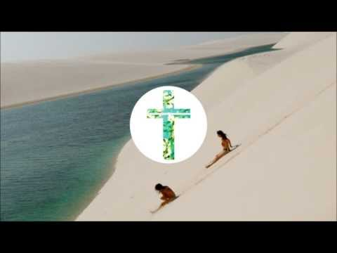 Jill Scott - Golden (Kaytranada Remix)