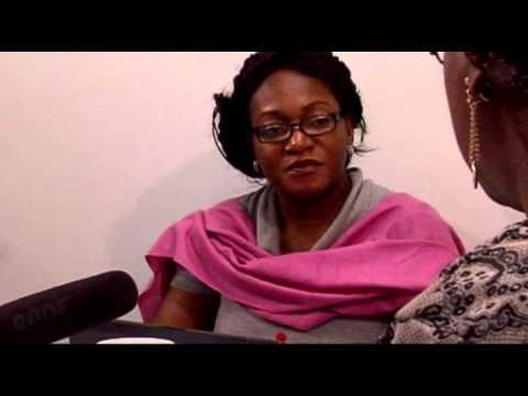 d bat temoignages des femmes victimes de la violence conjugale youtube. Black Bedroom Furniture Sets. Home Design Ideas