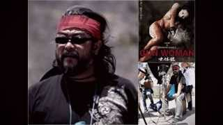 Texas Frightmare Kurando Mitsutake Interview
