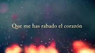 Enrique Iglesias Ft Marco Antonio Solís - El Perdedor (Noize Intensity Club Mix)