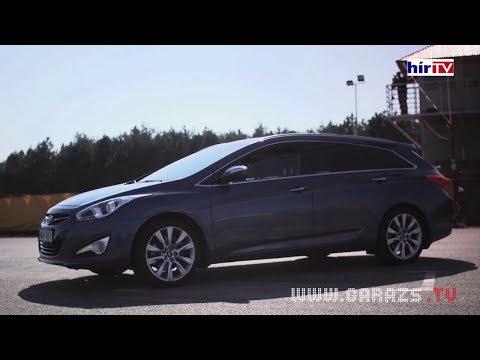 Laptiming - Hyundai I40