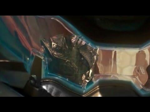 halo 5 guardians arbiter trailer