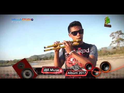 Jaya -  Mawu :  Lagu Bima Terbaru 2017