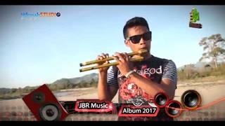 Jaya Mawu Lagu Bima Terbaru 2017.mp3