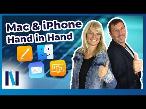 Tipps & Tricks Rund Um Die Apple ID: Einfache Synchronisierung Aller Apple-Geräte Mit MacOS Und IOS