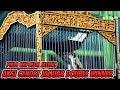 Piala Kapolda Jateng Aksi Cendet Jaguar Double Winner  Mp3 - Mp4 Download